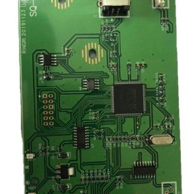 2900 USB card