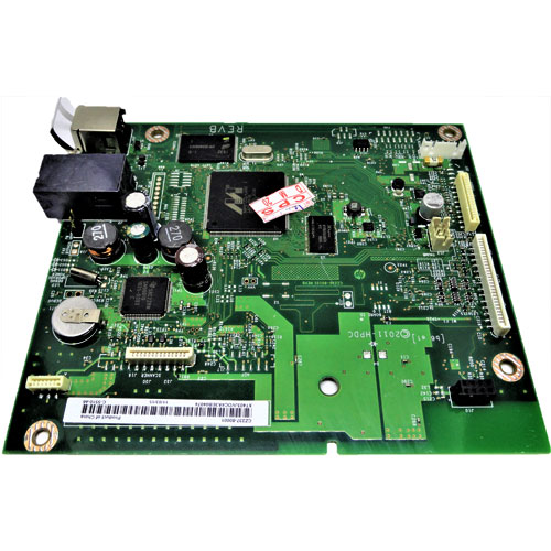 Formatter board for HP M435 M435N M435NW 435 435N 435NW CZ237-60001