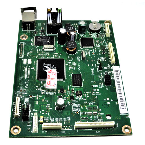 Formatter Board For HP M225 M226 M225DW M226DW 225DW CZ232-60001