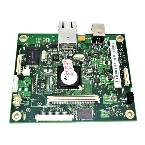 Formatter Board For HP LaserJet Pro M401dn CF150-60001