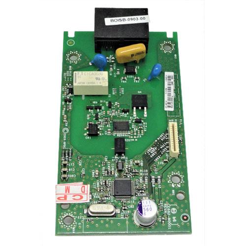 Fax Card LIU board Fax Modem for Hp LaserJet 300 M375 M1536dnf CE682-80001 CE682-60001