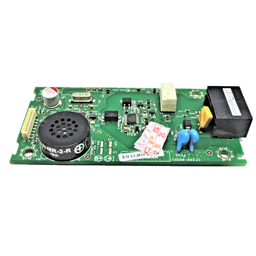 Fax Board Modem Board Fax card  For HP M1522 M2727 CC502-60001 CC396-60001 CC502 60001 CC396 60001