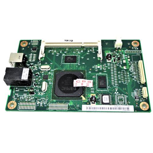 Formatter Board For HP CLJ 2025 Colour Printer2025 CB492-60002