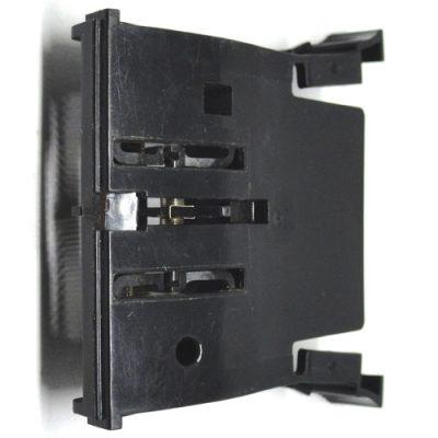 oops Sensor for Hp Designjet t120 t520 T830 CQ890-67032-CQ890-67076