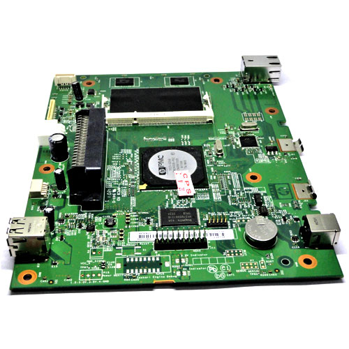 Formatter Board For Hp P3015N CE475-69001, CE475-60001 CE475-69001
