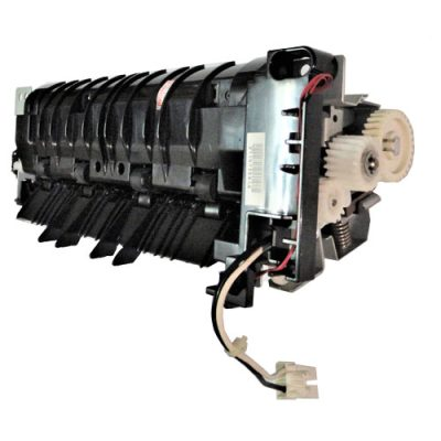 Fuser Assembly For HP Laser Jet P3015 RM1-6274 RC2-7835