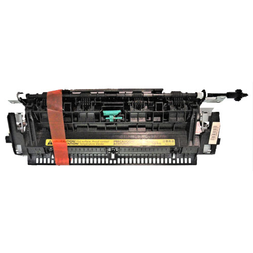 New Fuser Assembly For HP Laserjet M1536 P1566 1606 RM1-7577--220v