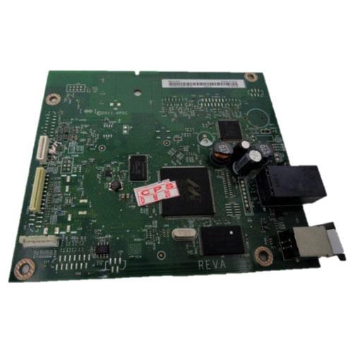 Formatter card Fo HP M706 M706N 706 706N Main board B6S02-60001