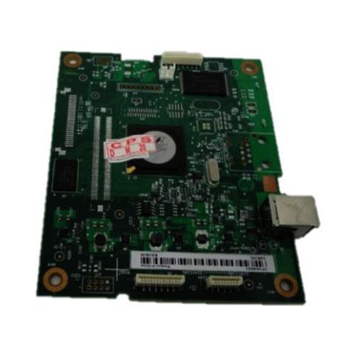 Formatter Board Logic Board Main Board for HP Laserjet Pro400 M401D 401D CF148-60001
