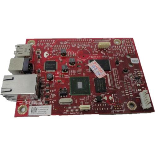Formatter Board Logic Board Main Board for HP LaserJet Pro M402 M403 C5f93-60001