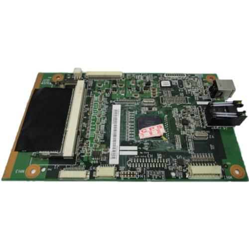 Formatter Board Logic Board Main Board for HP LaserJet P2015 P2015n P2015dn Q7805-60002