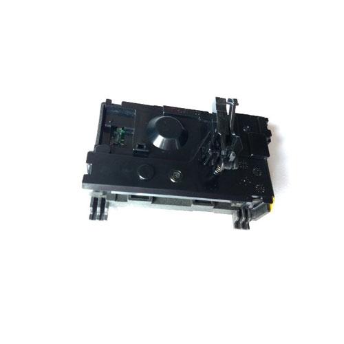 Formatter Board Logic Board Main Board for HP P1102 P1106 P1108 CE668-60001 RM1-7600-000CN