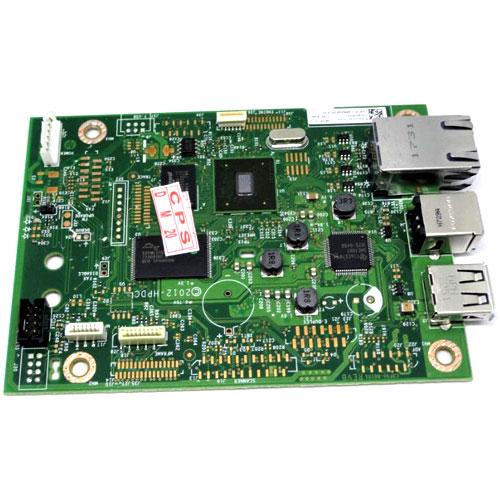 Formatter Board Logic Board Main Board for HP M436nda JC41-00823c JC92-02607G/h