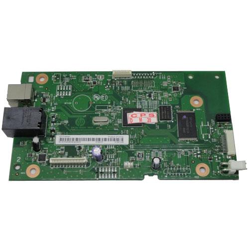 Formatter Board Logic Board Main Board for HP LaserJet Pro M126NW Printe CZ173-60001