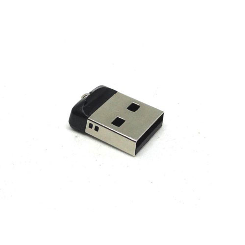 USB FW Drive For HP Designjet T120 T520 Blue Screen Solution CQ890-67105