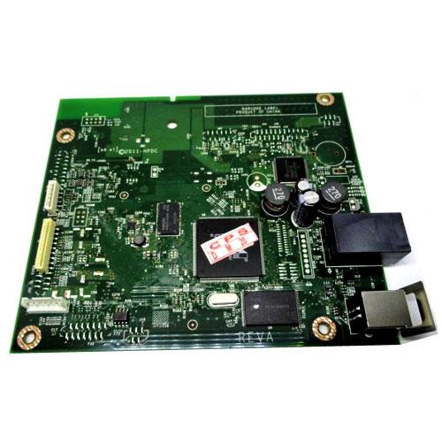 Formatter Board Logic Board Main Board for HP M701 M701A M701N BS6S01-60001 B6S01-60001