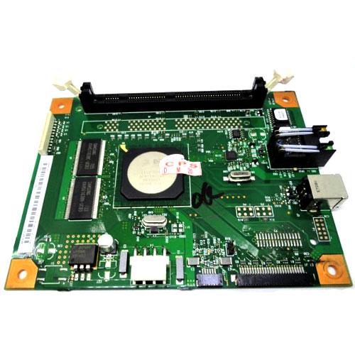 Formatter Board Logic Board Main Board for HPColor LaserJet 2605DN Q5966-60001
