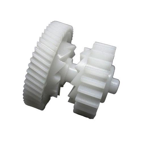Fuser Drive Gear For HP LJ P1007 P1005 P1006 RU5-0984 23 -56 tooth