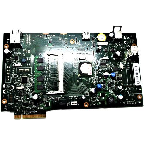 Formatter Board Logic Board Main Board for HP LaserJet M601 M602 M603 CE988-67906
