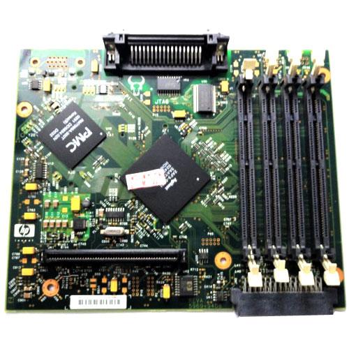 Formatter Board Logic Board Main Board for HP LaserJet 4200 SERIES C9652-69001