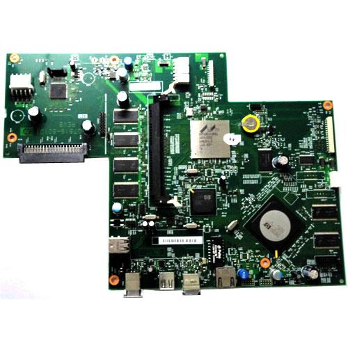 Formatter Board Logic Board Main Board for HP LaserJet M3027 M3035 mfp series Q7819-61007 Q7819-61009