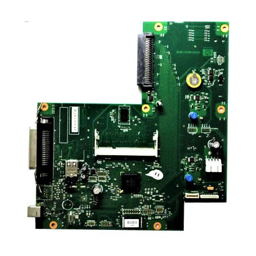 Formatter Board Logic Board Main Board for HP LaserJet P3005 non-network Q7847-61006