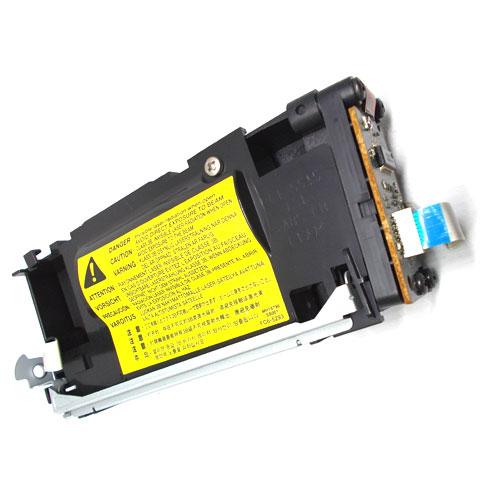 Laser Scanner Unit