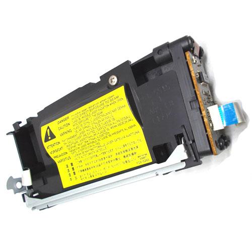 Laser Scanner Unit For HP LaserJet 1020 1018 M1005 Printer (RM1-2084 RM1-2013 RM1-4743)