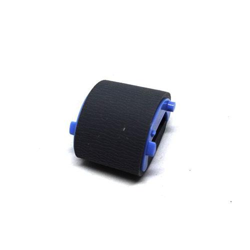 HP Laser Printer P1606/M1536/P1566/1505 Pick Up Roller RL1-1497 RC2-1423