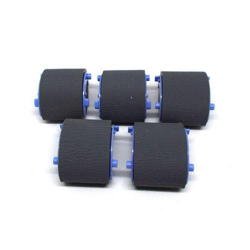 HP Laser Printer P1606/M1536/P1566/1505 Pick Up Roller 5 Pc Pack