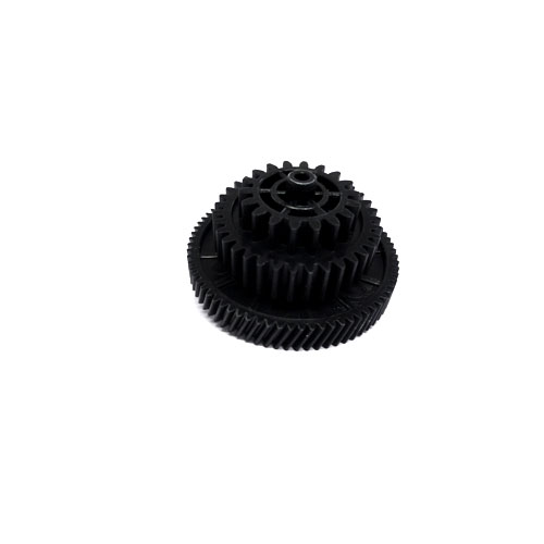 Fuser Drive Gear  For HP LASERJET 1022 3050 3055 RU5-0505