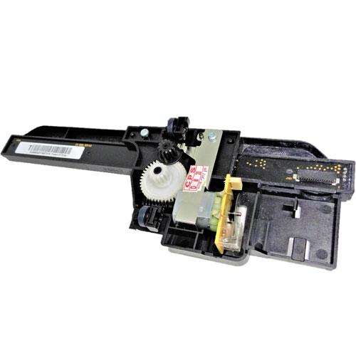 CCD Flatbed Scanner Assembly For HP Laserjet M1136 M1130 M1132 (CE841-60111)