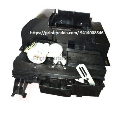HP DesignJet 500 510 800 Service Station Assembly (C7769-60374 C7769-60149)
