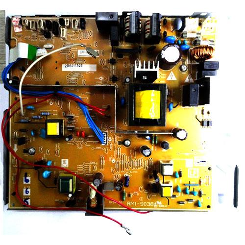 HP Laserjet Pro m400n 401n M400 M401 Low Voltage Power Supply RM1-9038 RM1-9037