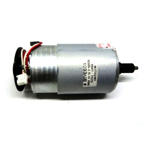 MAIN MOTOR For HP LaserJet P1606 (RM1-7624)