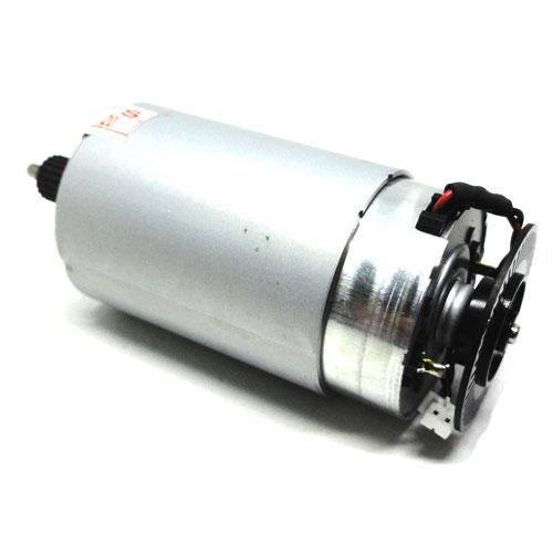 HP Laserjet Main Motor