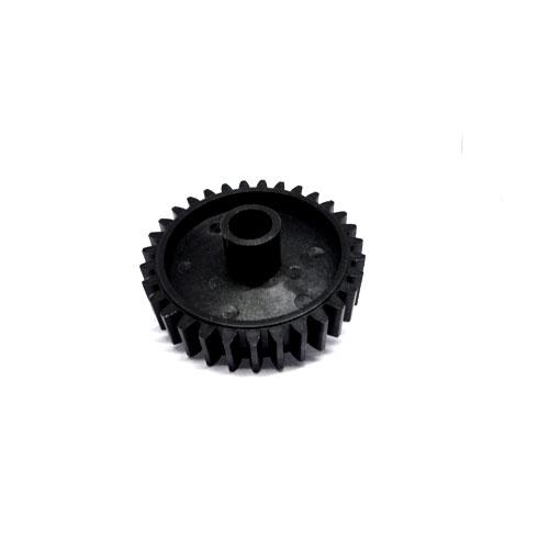 Gear For HP Laserjet 5200 5200dtn 5200L 5200n 5200tn M5025mfp M5035mfp RU5-0577