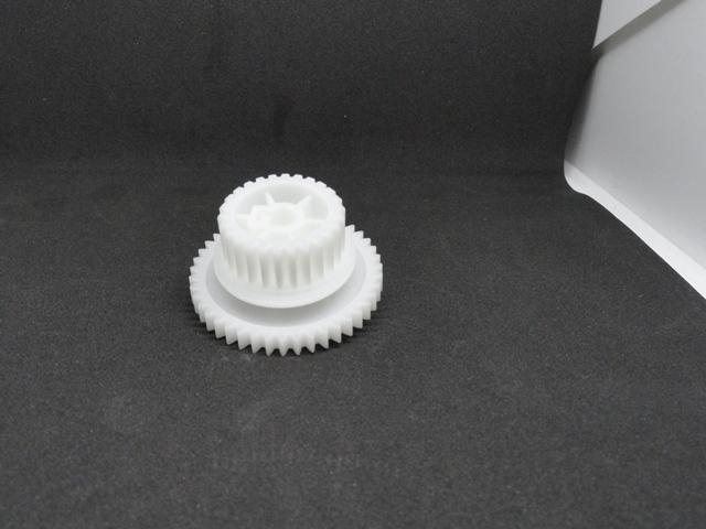 Gear For HP Laserjet 5200 5200dtn 5200L 5200n 5200tn M5025mfp M5035mfp  RU5-0550