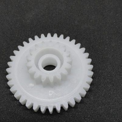 pp221-1