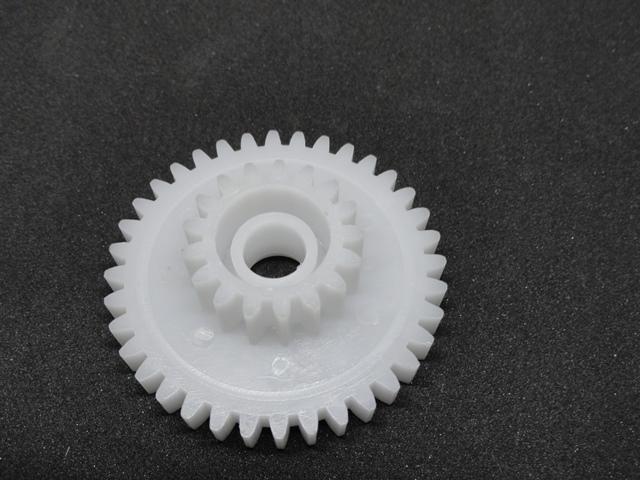 Gear For HP Laserjet 5200 5200dtn 5200L 5200n 5200tn M5025mfp M5035mfp RU5-0576