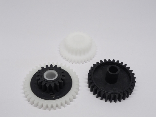 hp M 725 Drive gears SET