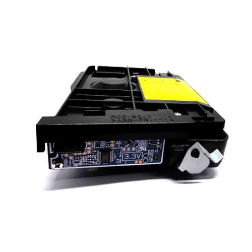 Laser Scanner Assy for HP M401 M425 RM1-9135 RM1-9292 RM2-1079
