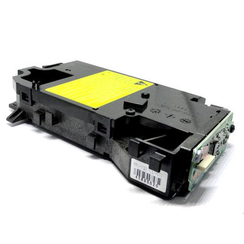 Laser scanner Assy For HP 1160 1320 1320n 2015D 2015DN RM1-1143