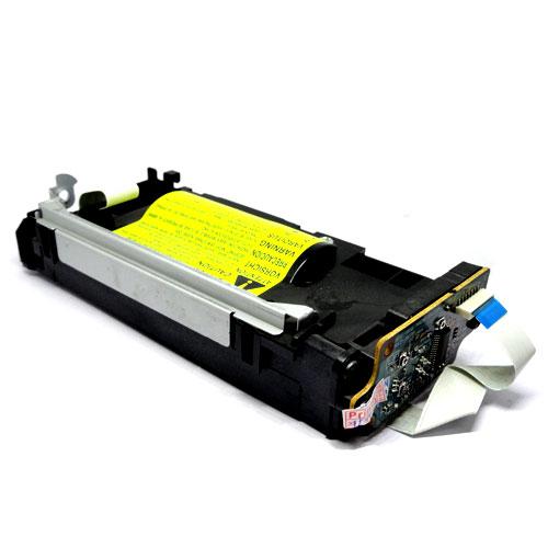 Laser scanner Assy For HP 1022 3050 1319 canon Mf 435D Mf4320 Mf4322 Mf4350 RM1-1812