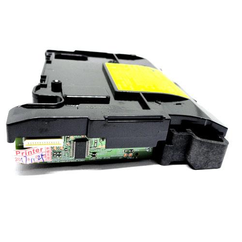 Laser Scanner Assembly for LaserJet Ent M501 M506 M527 RM2-5529