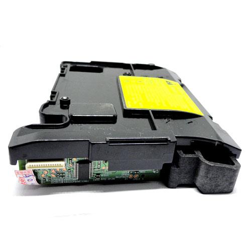 Laser Scanner Assembly for HP Laserjet M402 M403 M426 M427 RM2-5525 RM1-9135-000CN RM1-9292