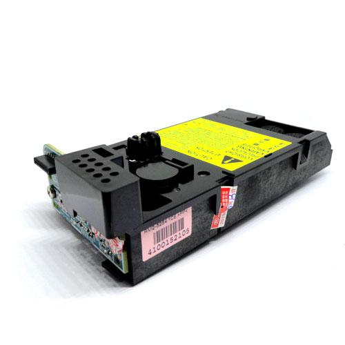 Laser Scanner Assembly for HP Laserjet M225 M226 M202.RM2-5264