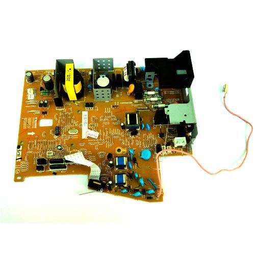 Power Supply Engine Controller CANON MF229dw 227dw 226dn 224 223 222 221 217 216 215 212 211 FM1-J951