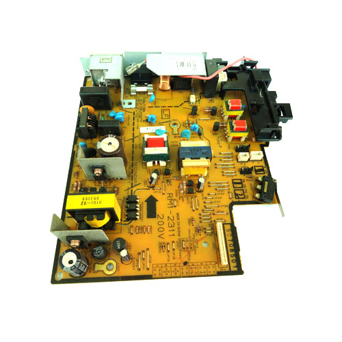 1022 Power Supply  Board For Hp 1022 RM1-2311