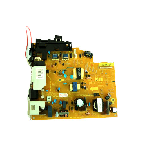 Power Supply For HP LaserJet 1018, 1020, 1020 Canon 2900, RM1-2315, RM2-2316, RM2-0373, RM2-8086